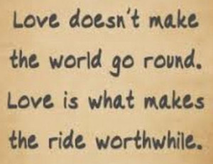 Great Ideas to make Cute Love Quotes For Her Tumblr from Literary ...