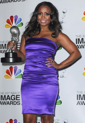 Related Pictures keshia knight pulliam
