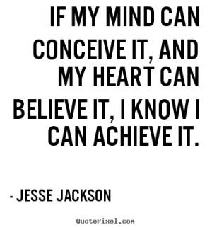jesse-jackson-quotes_16757-4.png