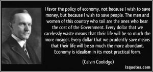quotes saving money quotes saving money quotes saving money quotes