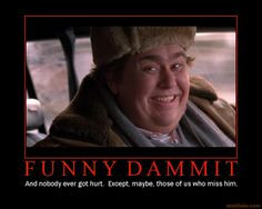 Uncle Buck Movie Quotes Meme Quotesgram