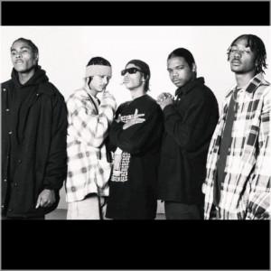 Bone Thug Quotes