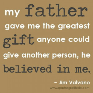 Father & Daughter Quotes