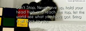 never_give_up-318638.jpg?i