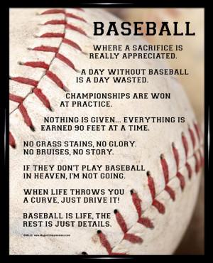 baseball800px.jpg
