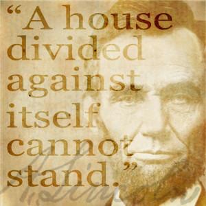 English Civil War Famous Quotes Quotesgram