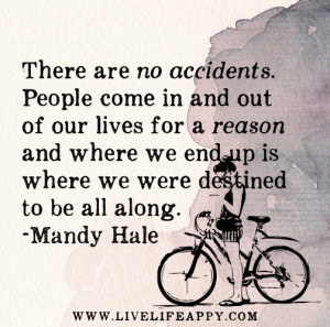 Live Life Happy - Inspirational Stories, Life Quotes, Videos and Blog ...