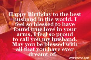happy birthday malayalam tagalo facebook happy birthday to my husband ...