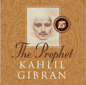 The-Prophet-by-Kahlil-Gibran.png