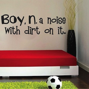 wall quotes kids teens wall quotes 14m item id 14m