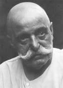 Gurdjieff International Review
