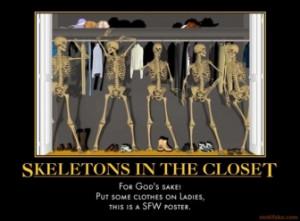 skeletons-in-the-closet-skeletons-in-the-closet-demotivational-poster ...