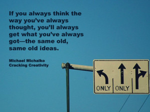 Download quote slide (.ppt) Photo: Evil Erin on Flickr.com