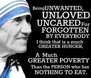 known as blessed teresa of calcutta mother teresa born august 26
