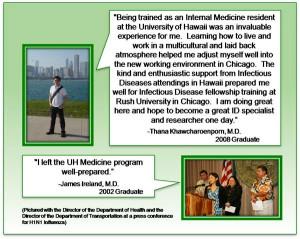 internal medicine quotes