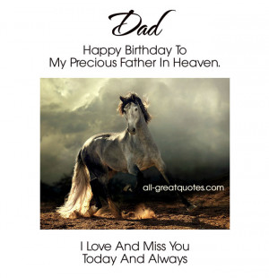 Dad-Happy-Birthday-To-My-Precious-Father-In-Heaven.jpg