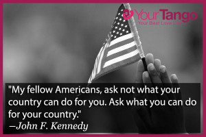 10 Inspirational Memorial Day Quotes: