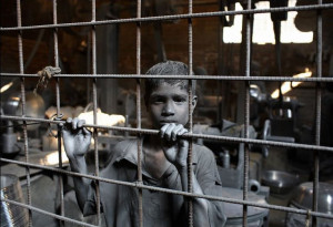 Child Labour. Child Labour. Child labor — 6.4 million under 14 child ...