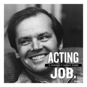 jack-nicholson-quote-canvas-art-print.jpg