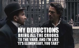 Sherlock-Holmes-deductions-yard-tart-12862287670.png