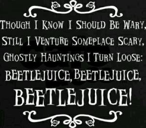 beetlejuice-quote