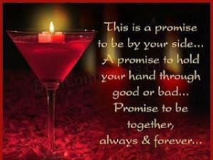 New Romantic Love Quotes, Top Romantic Love Quotes, nice Romantic Love ...