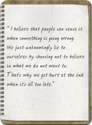 art, belief, book, depressed, false hope, feelings, happy, hope, idea ...