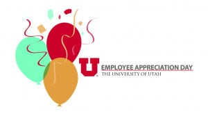 Employee Appreciation Quotes HD Wallpaper 2
