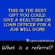 ... loan officer more banks mortgage estates agent estates funny realtor