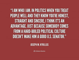 quote-Joseph-M.-Kyrillos-i-am-who-i-am-in-politics-193527_1.png