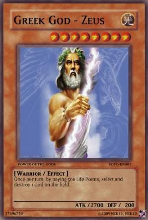 Greek_God_-_Zeus.jpg