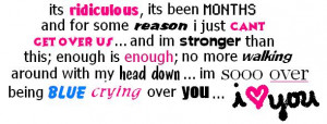 The break up quotes,Quotes about break up