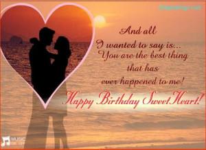 happy birthday husband quotes sayings happy birthday love quotes