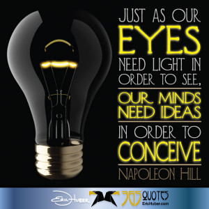 quotes day 034 february 3 2012 365 quotes creativity quotes