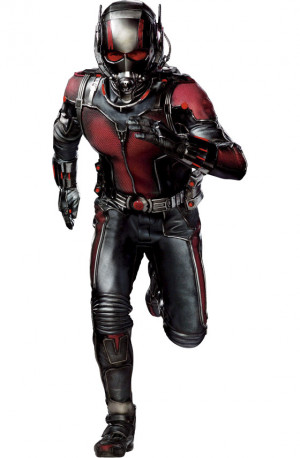 ant-man-costume-paul-rudd