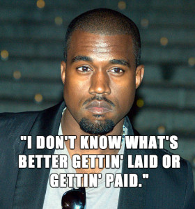 Kanye West Quotes (36)