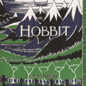 Famous Quotes From The Hobbit By J R R Tolkien