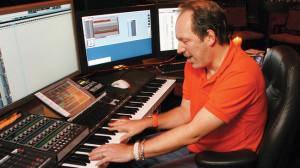 Hans Zimmer] Un peu de musiques ?
