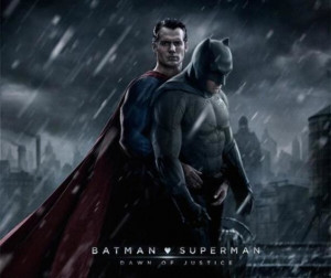 Zack Snyder's Explanation For Batman V. Superman 's