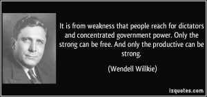 Related Pictures anti government quotes
