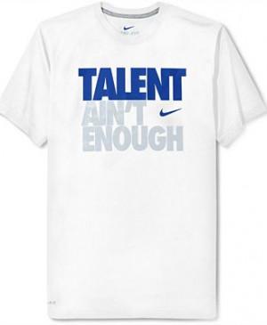 nike boys t shirt sports nike sayings shirts womens 240 x 200 28 kb ...