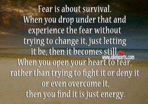 Fear-is-about-survival-inspirational-quote.jpg