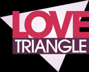 LOVE_TRIANGLE_logo