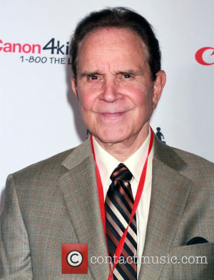 rich little canon usa 15th annual fundraiser 4524552