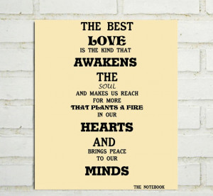 Wedding Sign Love Birds Love Quote Print Sign Wall Art Movie poster ...