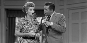 LOVE LUCY comedy family sitcom television i-love-lucy wallpaper ...