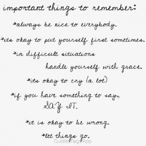 things #remember #quotestags #quote #nofilter @quotestags_app