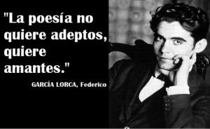 García Lorca,Federico.