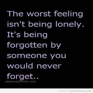 selfish love quotes tagalog