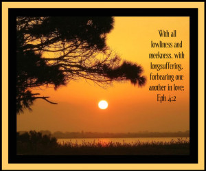 Bible Verses 0 Of 300 More Bible Verses Pictures
